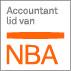 NBA-logo-Standaard.jpeg
