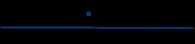 idrissi finance Retina Logo