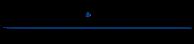 idrissi finance Logo